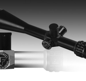 Nightforce Scope